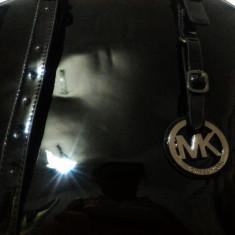Genti Michael Kors - Geanta Dama Michael Kors, Marime: Mare