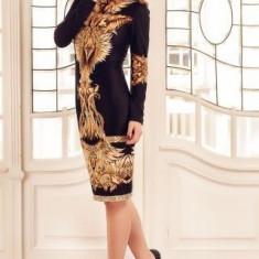 Rochie dama. Model Doris