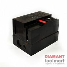 AUTOMAT -DRG-25 A/220/380V - Comutator