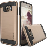 Husa hard spate protectie VERUS 3P Samsung Galaxy Note 5 N920