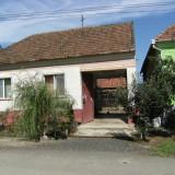 Casa in satul Belotint jud. Arad. - Casa de vanzare, 240 mp, Numar camere: 3, Suprafata teren: 1260