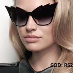 Ochelari de dama retro fashion COD: RS2