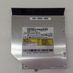 543. Samsung NP300E DVD-RW SN-208 - Unitate optica laptop