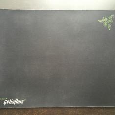 Mousepad Razer Goliathus Alpha Large 45cm x 35cm