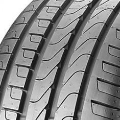 Cauciucuri de vara Pirelli Cinturato P7 ( 205/50 R17 93W XL ECOIMPACT ) - Anvelope vara Pirelli, W
