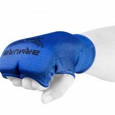 Manusi de semi contact Armura - MMA