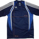 Tricou sport ADIDAS calitativ ClimaCool, ca nou (170cm- S) cod-173984