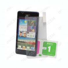 Folie sticla securizata telefon Huawei Y5 Y560 - Folie de protectie