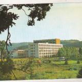 Bnk cp Resita - Vedere - necirculata - Carte Postala Banat dupa 1918, Printata