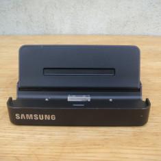 Dock Station Samsung AA-RD5NDOC pentru seria 7 - Dock Tableta