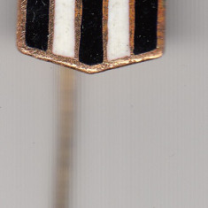 Insigna clubul F.C.Beius - Insigna fotbal