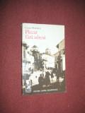 Cezar Petrescu - Plecat fara adresa, 1973