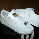Adidasi Adidas Superstar  STAR-07