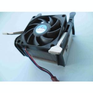Cooler Intel socket 478 Foxconn