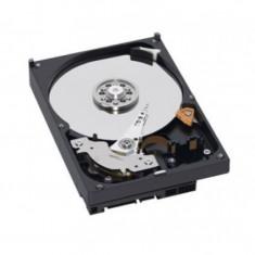 Hard disk intern Toshiba 2 TB SATA 3 3.5 Inch