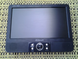 """Brandt dvd auto portabil - ecran fix 9"""" (22,9 cm)"""
