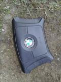 Airbag volan BMW seria 5 tip E34, 5 (E34) - [1987 - 1995]