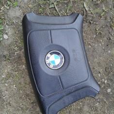Airbag volan BMW seria 5 tip E34 - Airbag auto, 5 (E34) - [1987 - 1995]