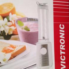 Dispozitiv pentru smoothies - Aparate Desert