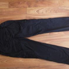 Pantalon gravida, H&M MAMA, mar. 44 - Blugi gravide