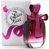 Parfum Nina Ricci Ricci Ricci 80ml Original Varianta Tester