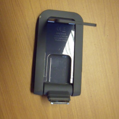 Mini Dock pt. iPhone (Belkin) Model F8Z795 - Dock telefon