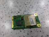 Placa de retea wireless laptop Asus X51R
