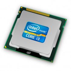 Procesor Intel Sandy Bridge, Core i3 2100 3.10GHz, factura+garantie! - Procesor PC Intel, Intel Core i3, Numar nuclee: 2, Peste 3.0 GHz, Socket: 1155