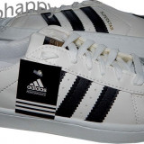 Adidasi  Adidas Superstar unisex.