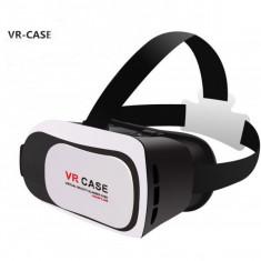 Ochelari VR Model 3.0 Realitate Virtuala 360 grade
