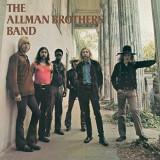 Allman Brothers Band Allman Brothers Band 180g LP DMM (2vinyl)
