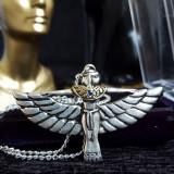 Pandantiv egiptean zeița Isis - Pandantiv fashion