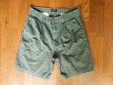 Pantaloni Dockers Khakis Weathered Gab; marime 32, vezi dimensiuni; impecabili