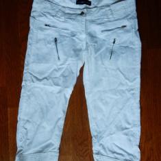 Pantaloni Dolce&Gabbana D&G Made in Italy; marime 28, vezi dimensiuni;impecabili - Pantaloni dama, Culoare: Din imagine