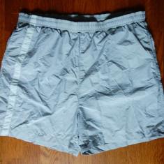 Pantaloni scurti Hugo Boss Swim; marime XXL, vezi dimensiuni; impecabili, ca noI - Bermude barbati, Culoare: Din imagine