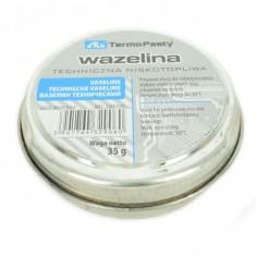 Vaselina Tehnica 35 g