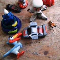Lot jucarii - Figurina Animale