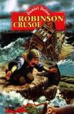 Robinson Crusoe, Alta editura, Daniel Defoe