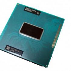 PROCESOR laptop intel i5 ivybridge 3210M SR0MZ gen a 3a 3100 Mhz