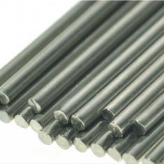 Ax Metalic 2x9.5 mm