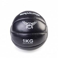 Minge medicinala Armura 4 kg - Minge Fitness