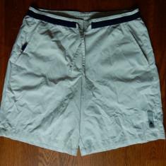 Pantaloni scurti Nike; marime S, vezi dimensiuni exacte; impecabili, ca noi - Bermude barbati, Marime: S, Culoare: Din imagine