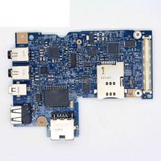 Modul USB si Audio Dell E4300 - Modul audio