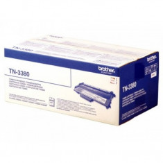 Toner Negru Brother TN-3380 - Cerneala imprimanta