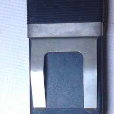 Aparat radio vechi armata extrem de rar militar electronica pager anii 80