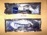 Cablu video DMS 59 la 2 x VGA nou , sigilat , DMS59