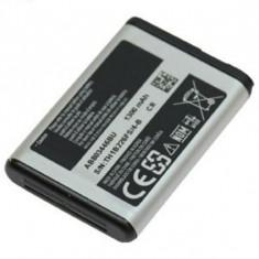 Acumulator Samsung AB803446B (B2710) 1300 mAh Original Swap, Li-polymer