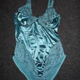 Body/Dress Lycra, 80B
