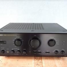 Amplificator Onkyo A-8870 [ Gama Integra ] - Amplificator audio Onkyo, 121-160W