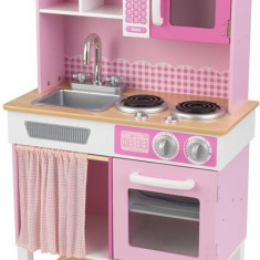 Bucatarie Pentru Copii Home Cooking Kidkraft
